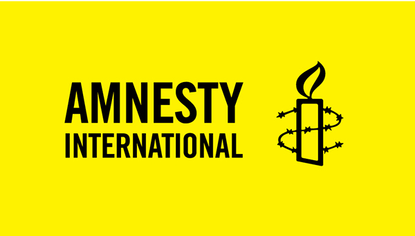 AI_Amnesty_International_logo_
