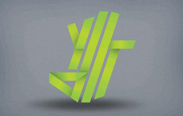 dash! – az Ybl diákközösség estje