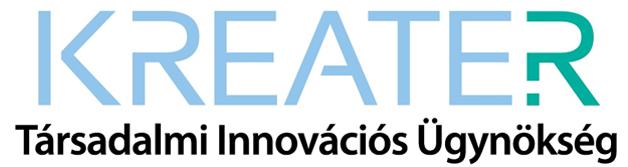 Anonim Innovátorok Klubja