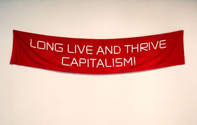 MILLA: Kapitalizmust építeni kapitalisták nélkül? Az 1989-es rendszerváltás gazdasági és társadalmi következményei