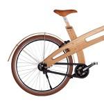 yksi bike
