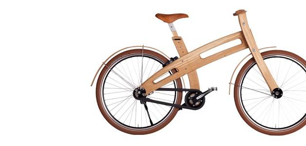 Dutch Bike kiállítás