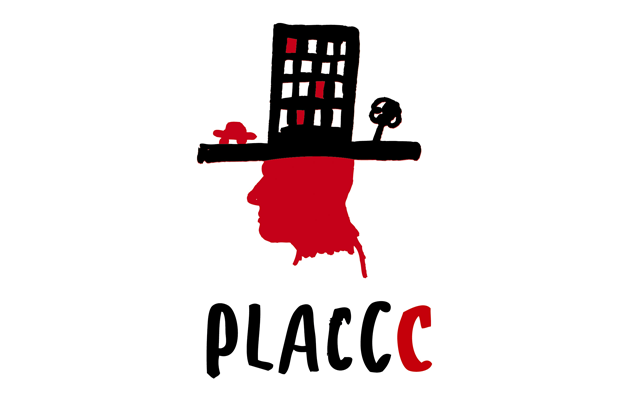 PLACCC GO #1 – JÁTÉKELEMEK│VÍZI UTAK