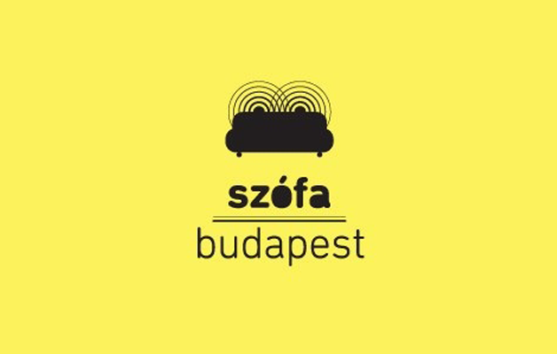 SZÓFA BUDAPEST