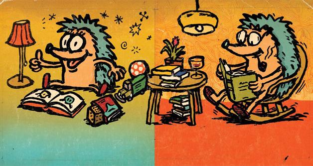Random Varroda bazár és Sündörgő irodalmi cserepiac
