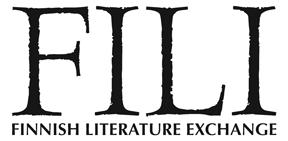 FILI_logo1