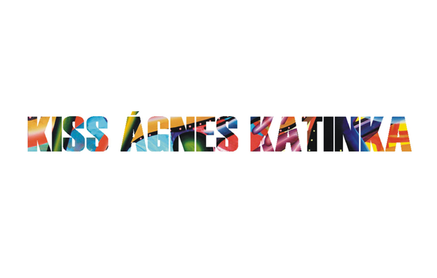 KISS ÁGNES KATINKA kiállítása [Vernissage]