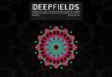 04.13. Deepfields (by SzobaStudio)