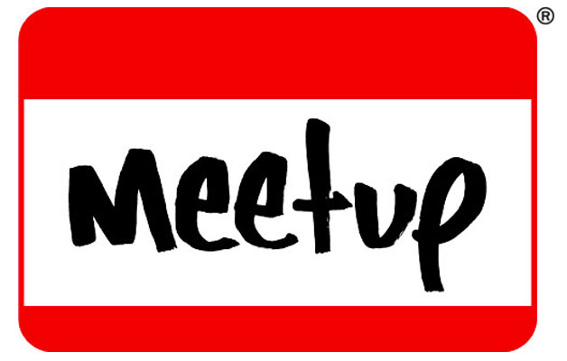 New Tech Meetup