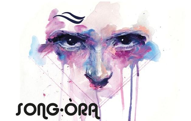 Song-óra