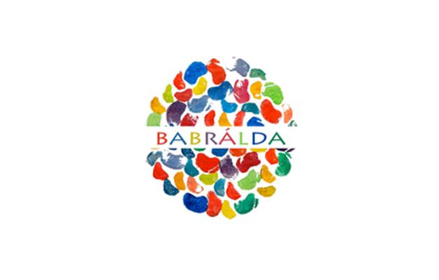 08.26-30. BABRÁLDA – A láthatáron túl – Képzőművészeti tábor 5-12 éveseknek
