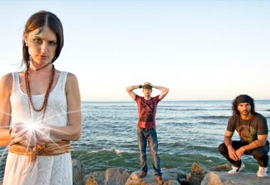 06.29. Dubarray Music (AUSTRALIA)