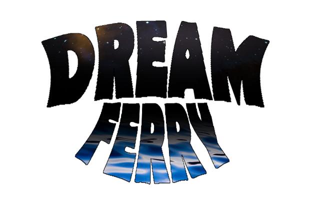Dream Ferry koncert