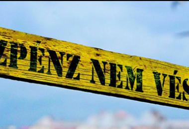 11.27. Átlátszó beszélgetések a Müsziben: Bemutatjuk a NAV-botrány kirobbantóját