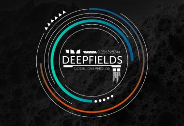 11.09. Deepfields