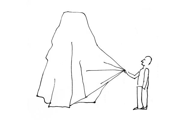 11.05. Átmeneti leleplezés: HOLY SHIT – Sugár János kiállítása
