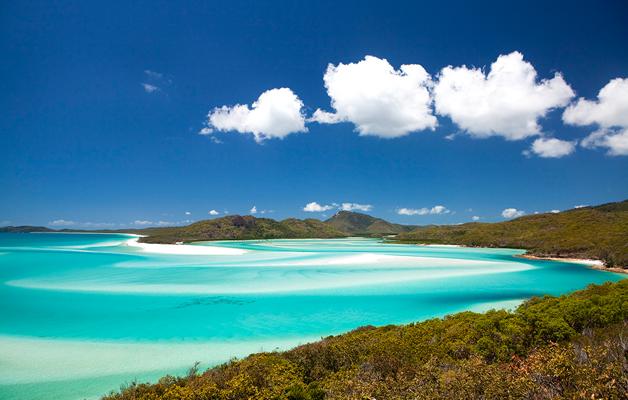 11.29. Kenguruk, koalák, korallzátonyok. Keresztül-kasul Ausztrálián