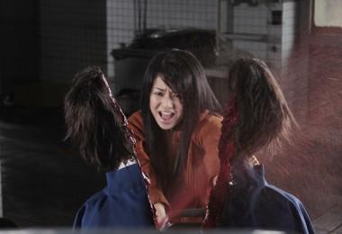 11.07. RETEK filmklub: Világmentő horrorshow
