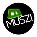 muszilogo