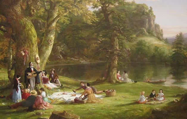 Multikulti Piknik /English/