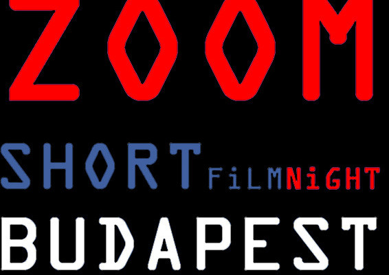 ZOOM short film NIGHT