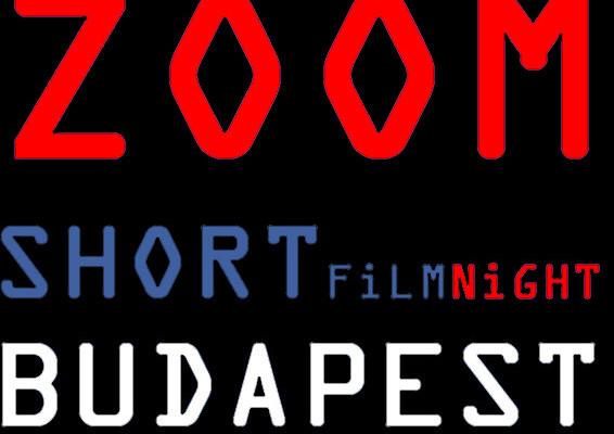 ZOOM short film NIGHT
