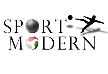 Call for Application by SportModern Kft. | Contemporary Art Exhibiton of MOVING-IMAGE