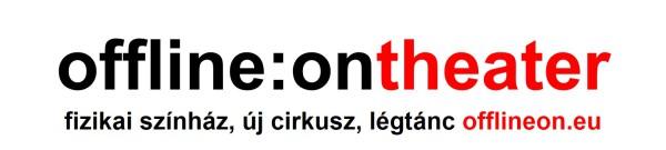 offlineon logo