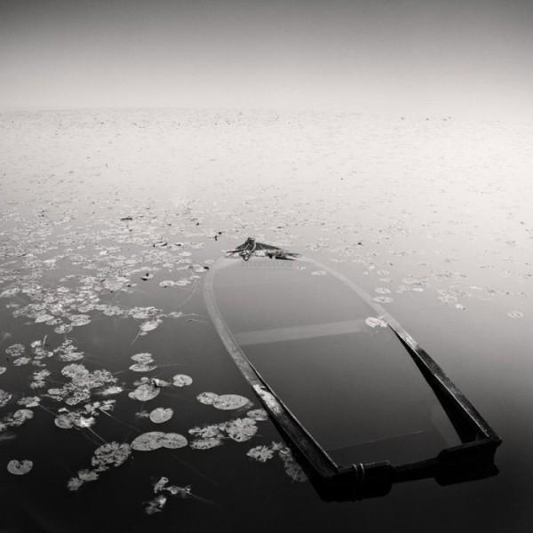 Frang_Dushaj_Submerged