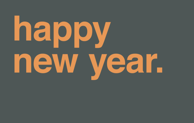 Boldog új évet kíván a Müszi!