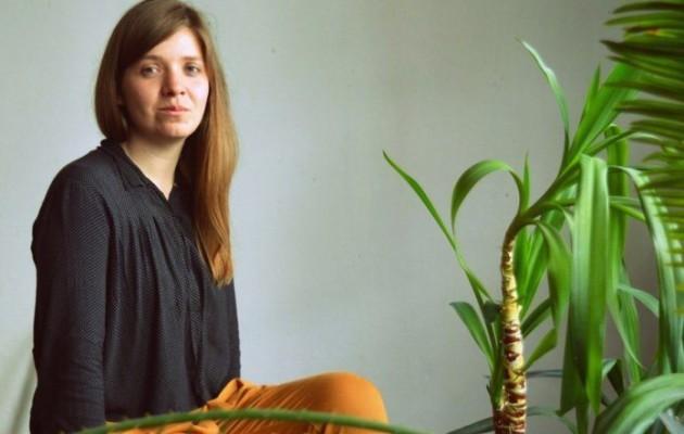 Interjú Salamon Júliával, a Müszi programszervezőjével – ContextUs